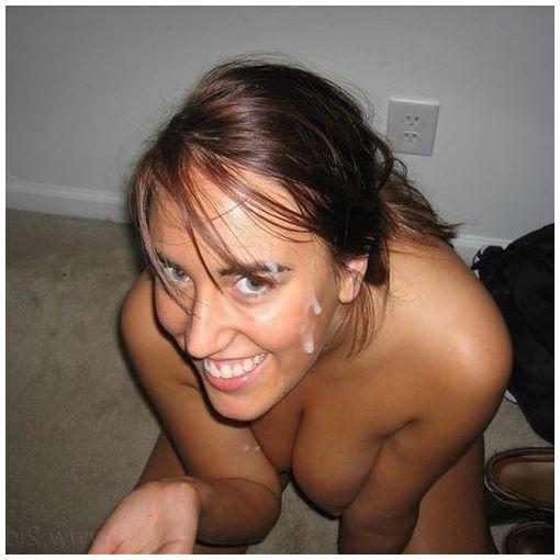 Aventure sexe avec femme ronde 38 ans et chat sexe